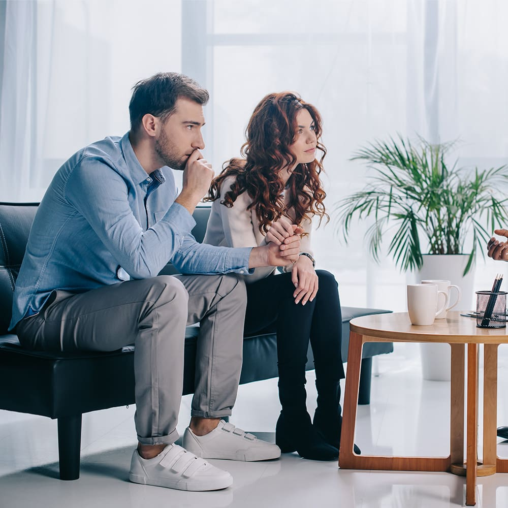 calgary-couple-in-counselling