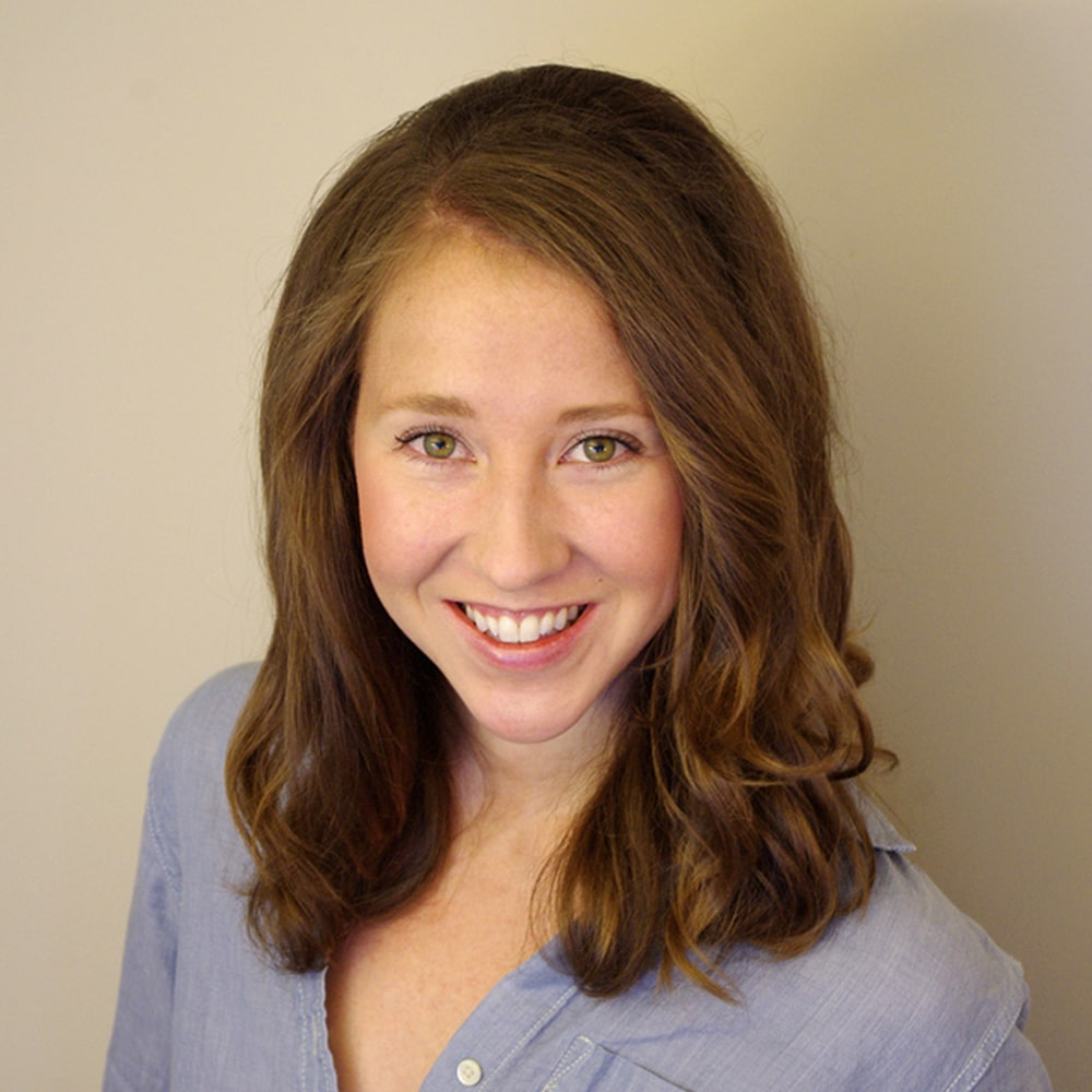carly-brown-calgary-registered-psychologist