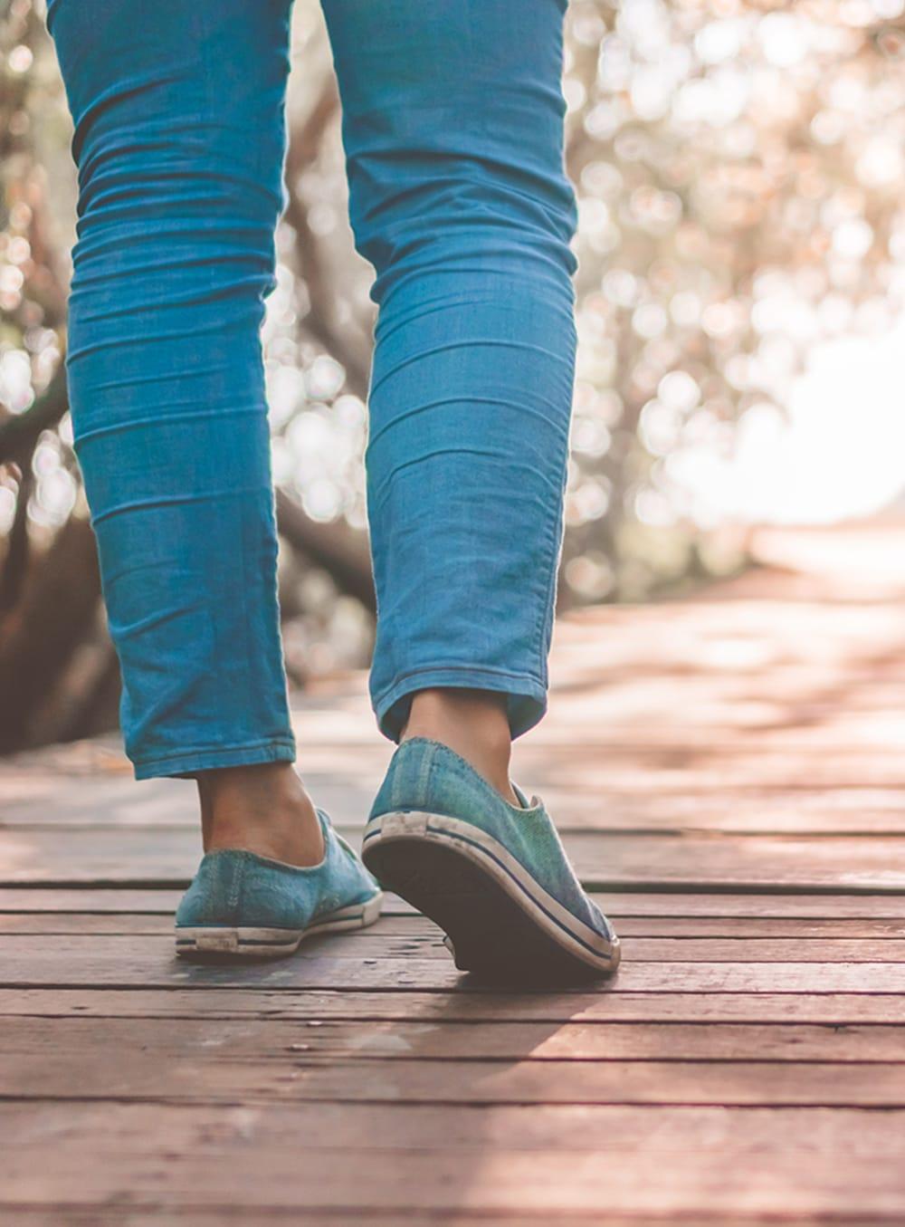 walking-to-calgary-counsellor